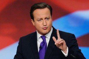 David Cameron--621x414
