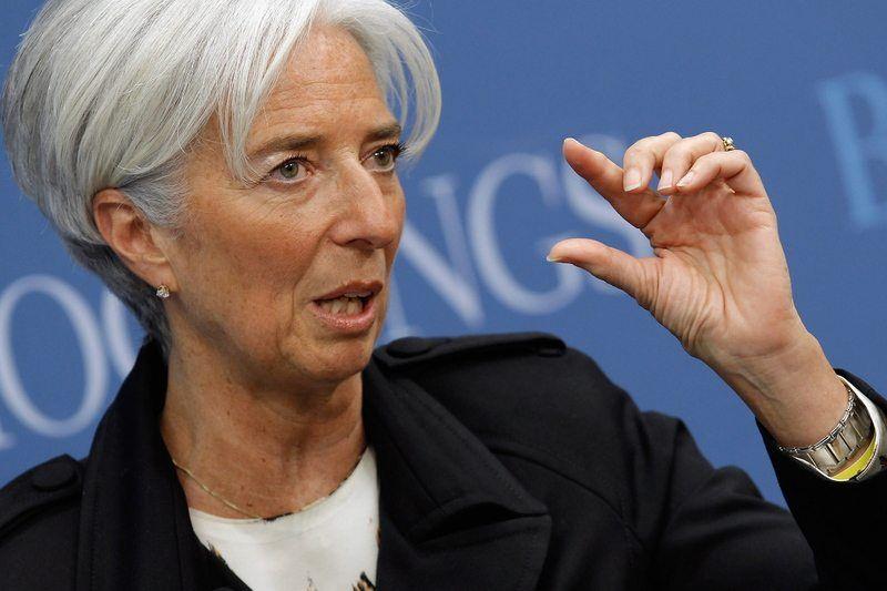 El-FMI-plantea-bajar-el-salario-mínimo-en-España