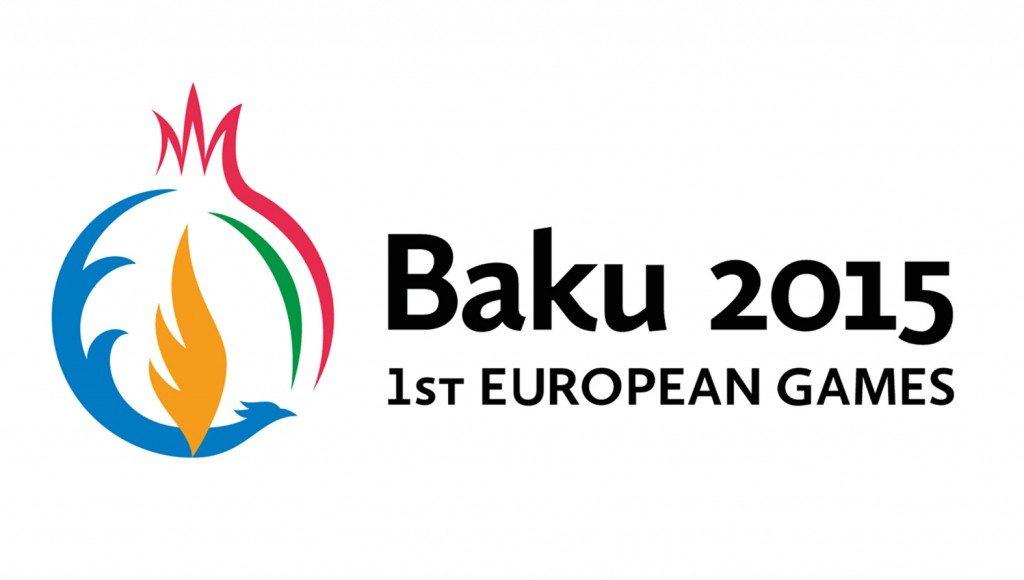baku2015_1