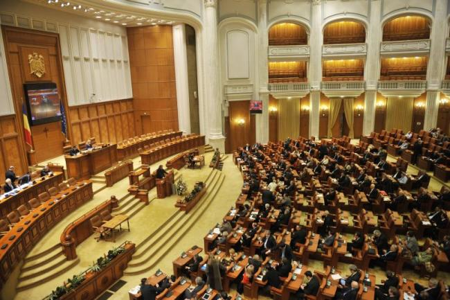 birourile-permanente-ale-celor-doua-camere-ale-parlamentului-convocate-pentru-ora-19-00-18434967