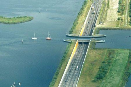 aqueduct-veluwemeer-210100