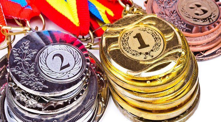 elevii-romani-au-obtinut-cinci-medalii-si-locul-i-in-europa-la-olimpiada-internationala-de-fizica-247764-1