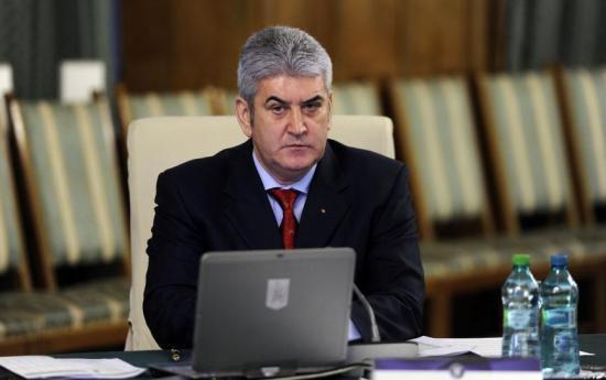 gabriel-oprea-nu-vrea-prim-ministru-in-ce-domeniu-s-a-pregatit-liderul-unpr-312221