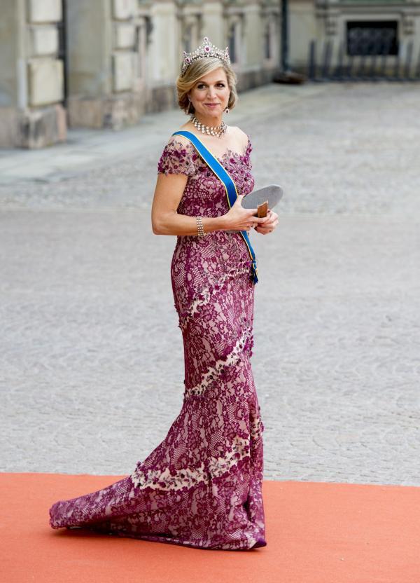 Printesa-Maxima-a-Olandei