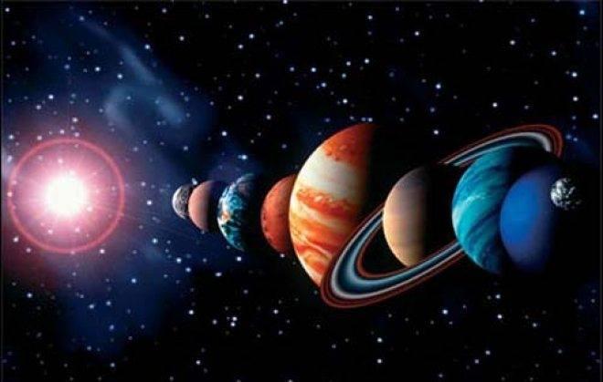 astronomie-planete