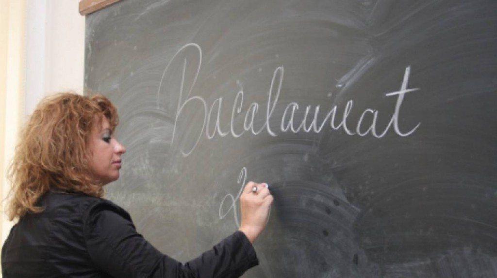 bacalaureat-2015-luni-incepe-sesiunea-de-toamna-1300-de-elevi-din-constanta-vor-da-examen-la-limba-romana-127483