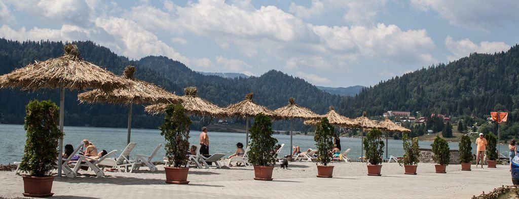 complex_turistic-fisherman_s_resort-colibita-407j0qxsvv0d