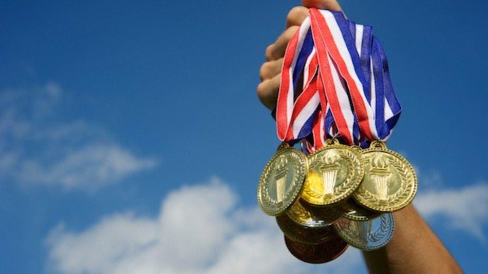 medalii-Olimpiada-Internaţională-de-Matematică-SEEMOUS-2015-