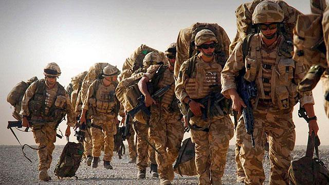 nato_increases_the_number_of_troops_in_afghanistan