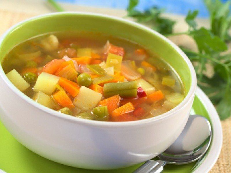 supa-din-legume-800x600-24065
