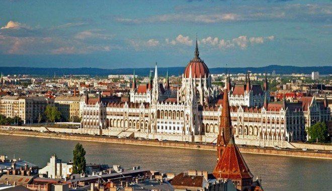 ungaria-1376055568