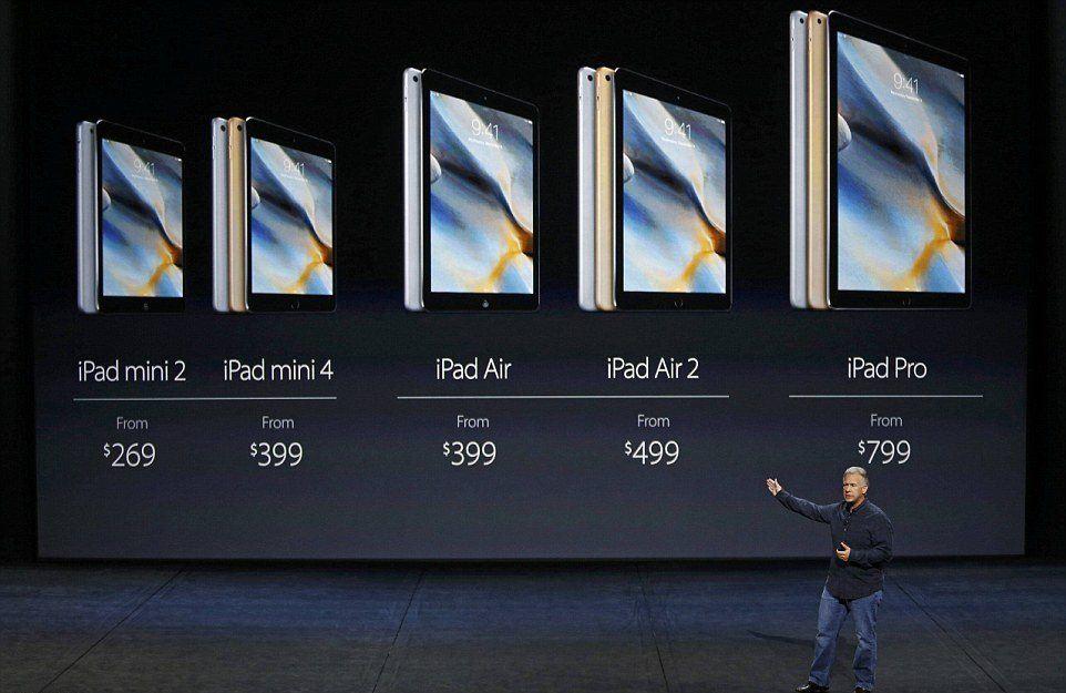 2C1EE44500000578-3228046-Apple_s_new_iPad_range_revealed_today-a-14_1441831489488