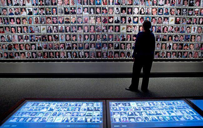 911-memorial_650
