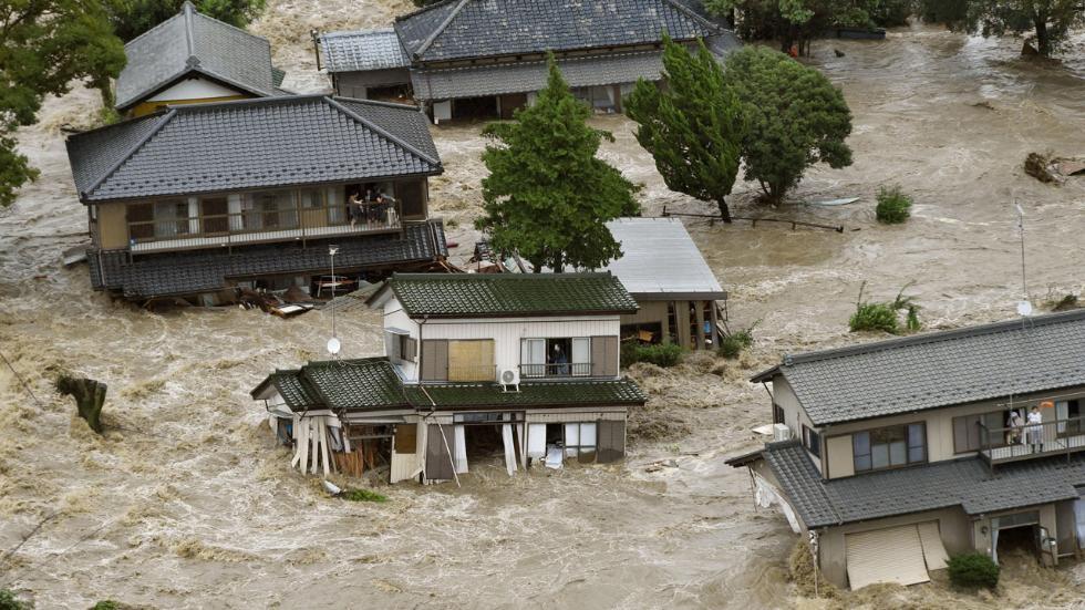 Japan3_0