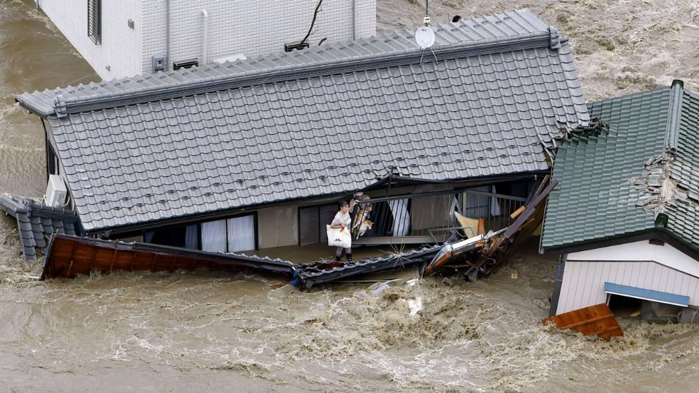Japan4