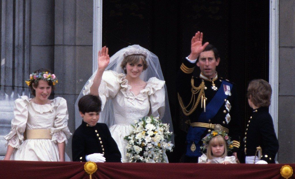 Prince-Charles-Lady-Diana-Spencer-Bride-Lady-Diana