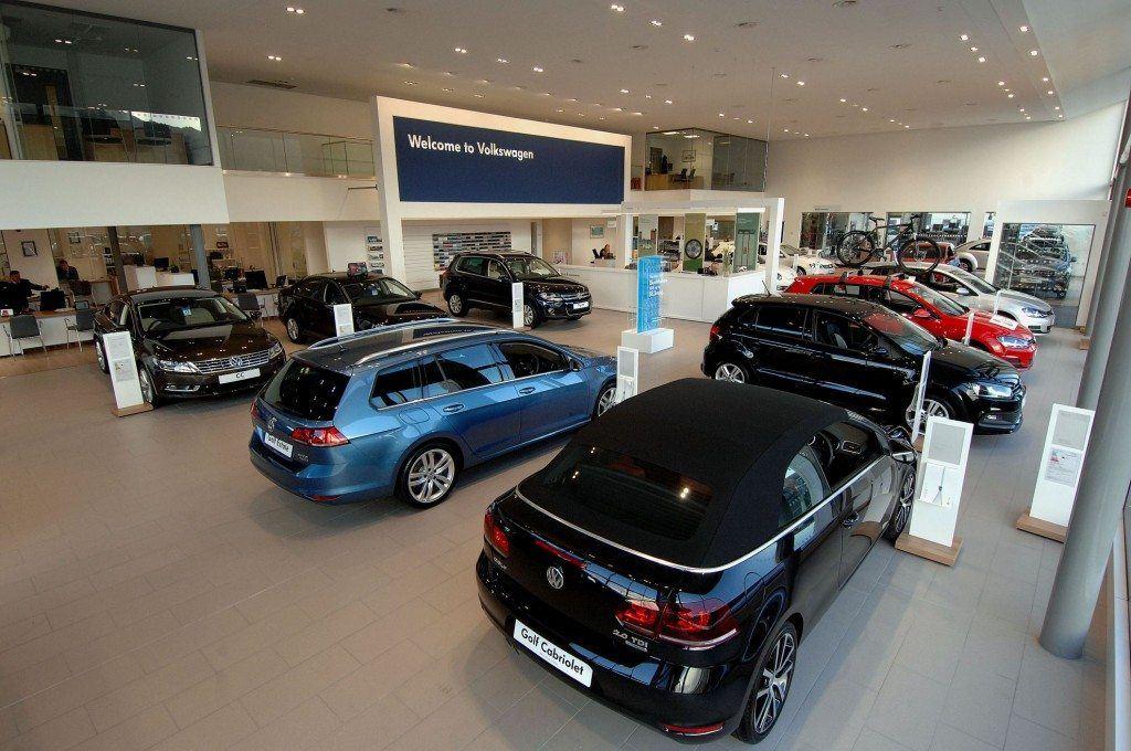 Sinclair_Volkswagen