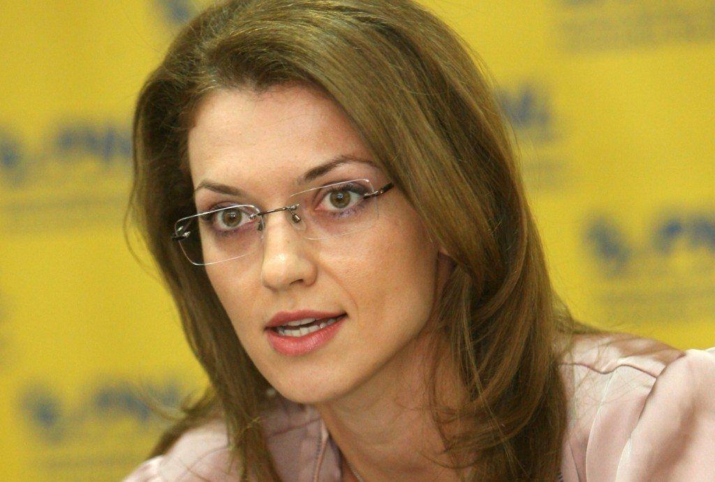 alina_gorghiu_copresedinte_pnl_despre_codul_fiscal