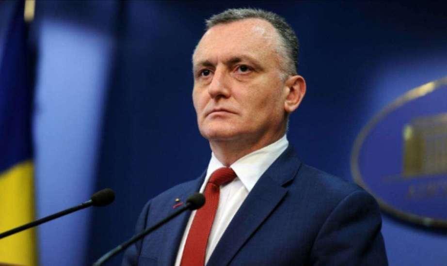 Cimpeanu-Ministrul-Educatiei.jpg.pagespeed.ce.93pY9lfyAW
