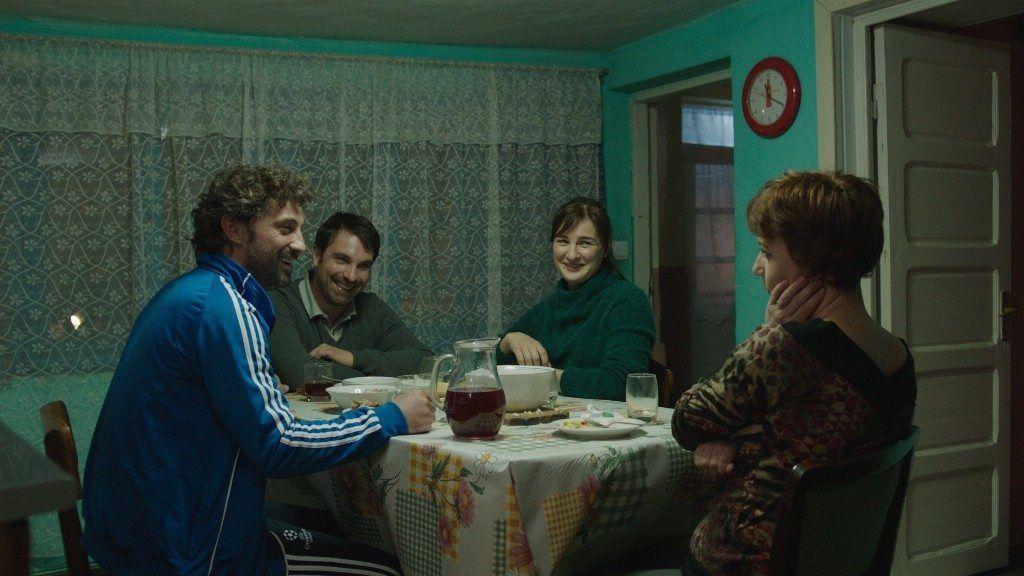 (c) Acasa la Tata, regia Andrei Cohn. Mandragora (4)