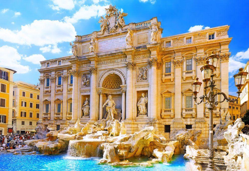 -fontana-trevi-roma