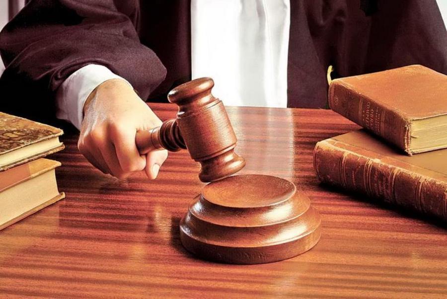 justice-caleaeiuropeana.ro_