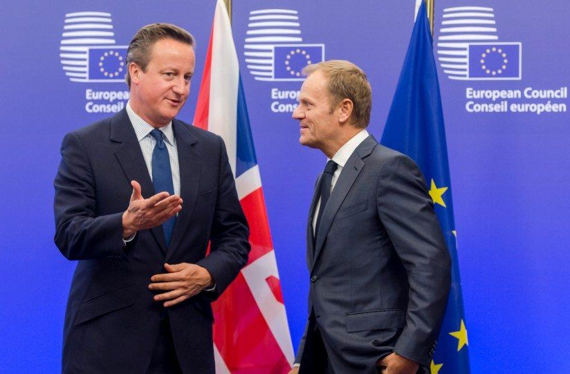 DONALD-TUSK-DAVID-CAMERON