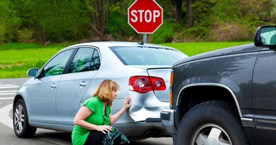asigurare-auto-accident