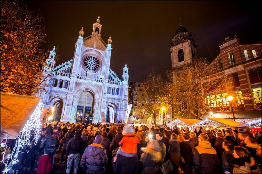 best-christmas-markets-in-europe-european-best-destinations-visitbrussels
