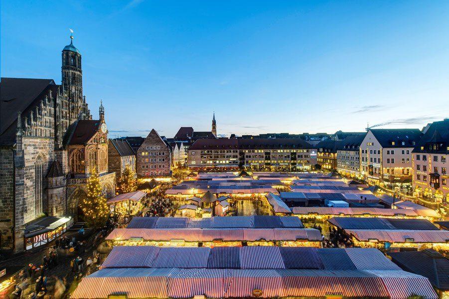 nuremberg-christmas-market-uwe-niklas