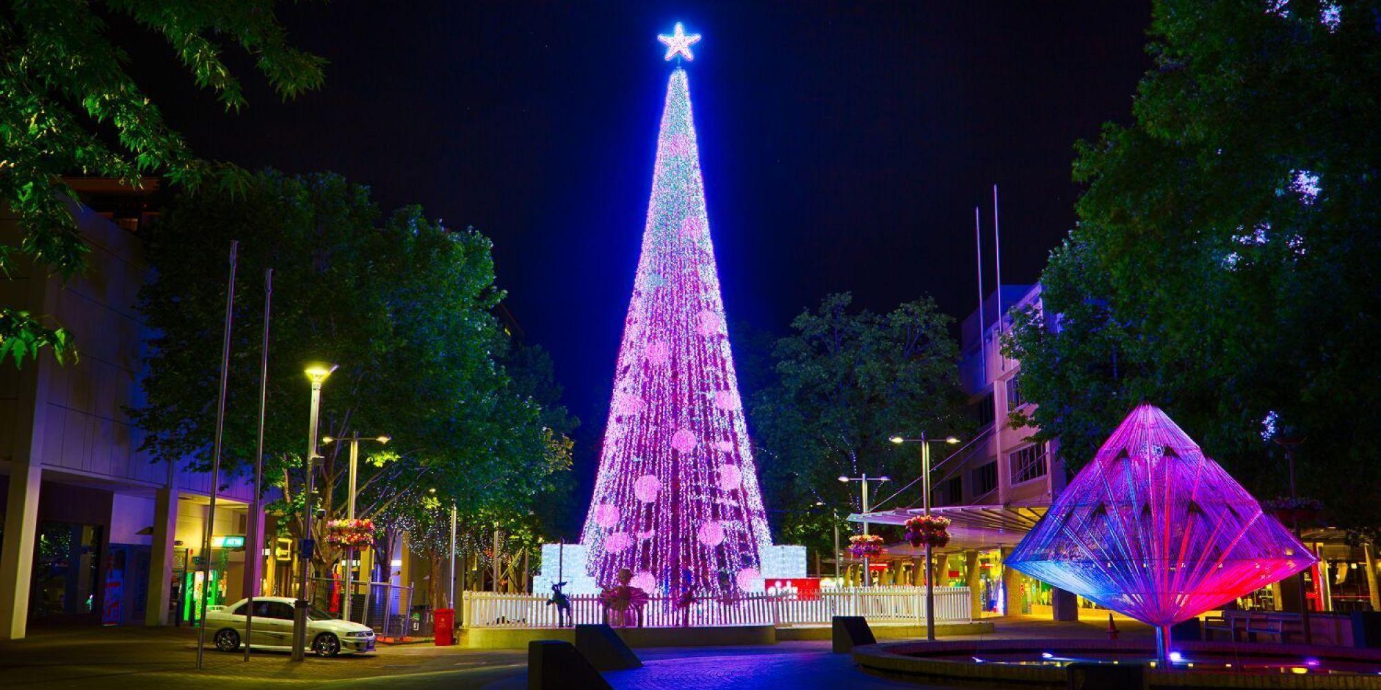 o-CHRISTMAS-facebook