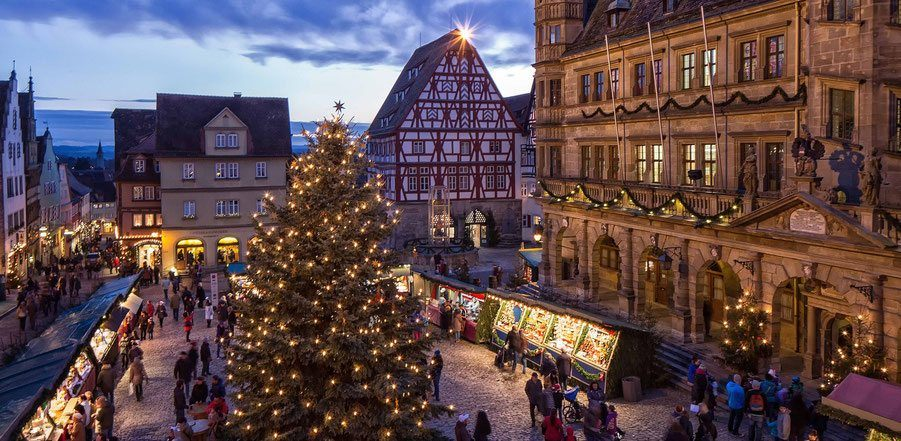 rothenburg-christmas-