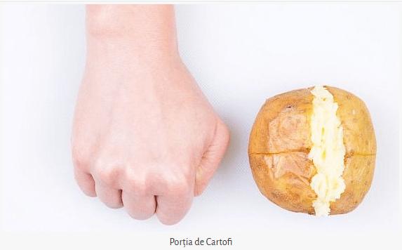 cartofiori