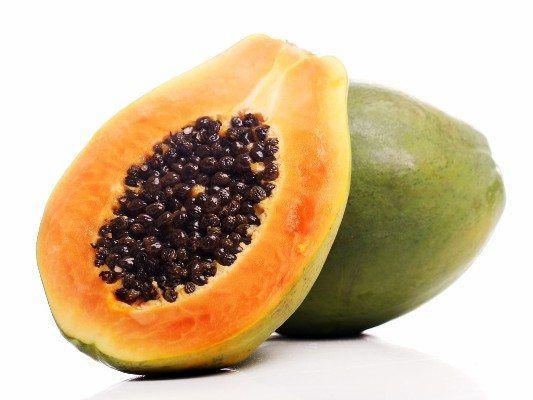 sanatate-papaya