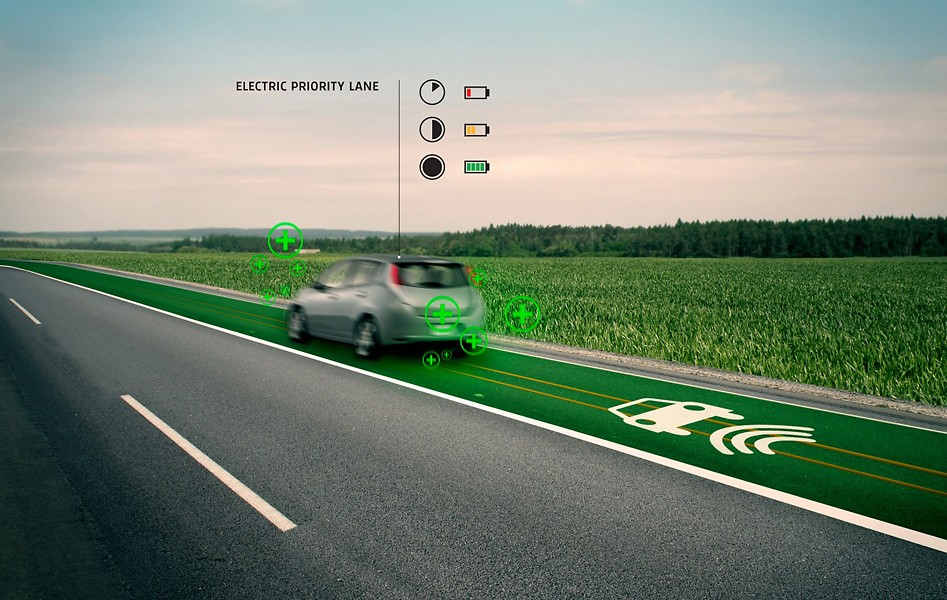 England-is-Exploring-Electric-Highways-technology-1