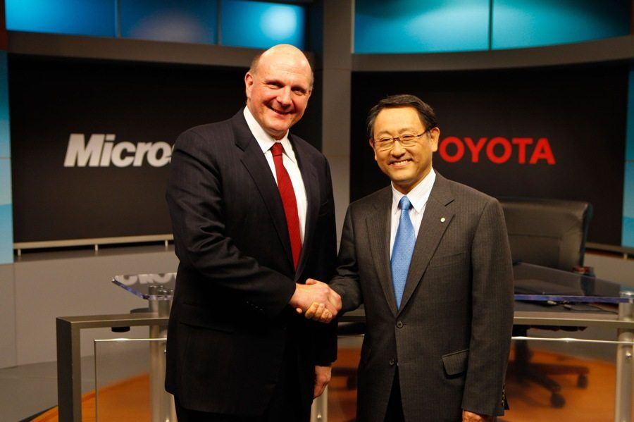 Microsoft_Toyota