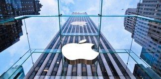 apple-cenzura