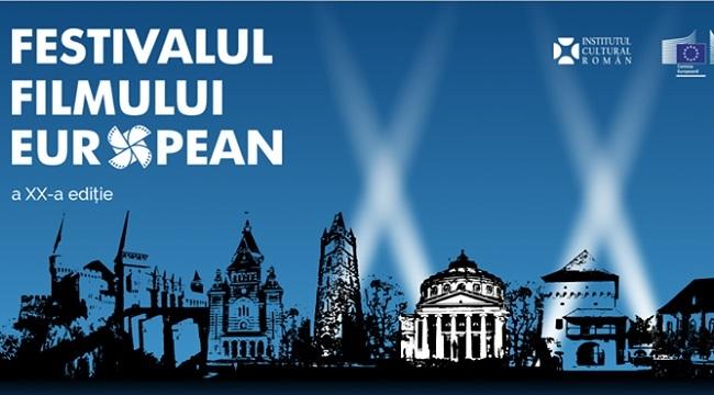 Festivalul-Filmului-European-Ed.-XX
