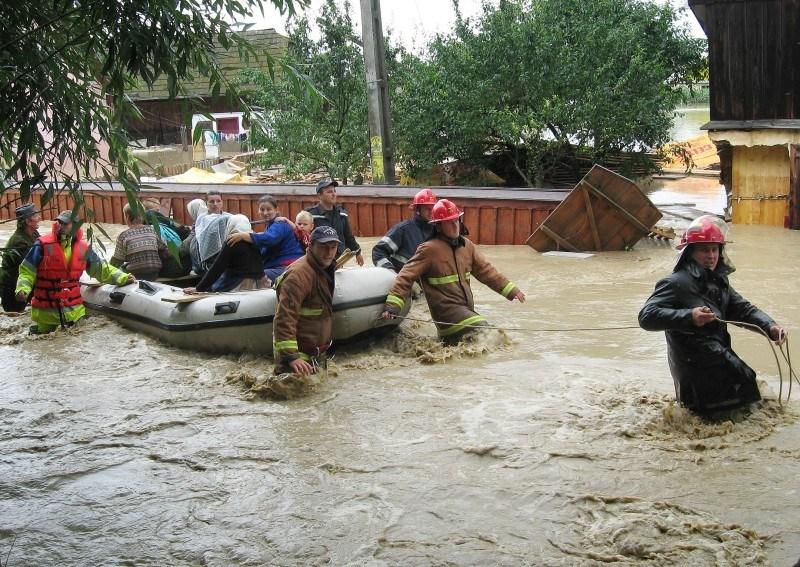 igsu-inundatii